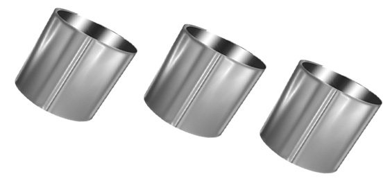 welded_can